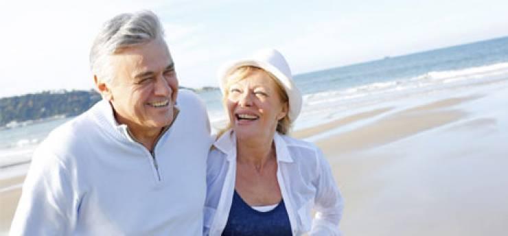 emeklilik-hayat-sigortasi-anasayfa-sigorta-turleri-jpg.jpg