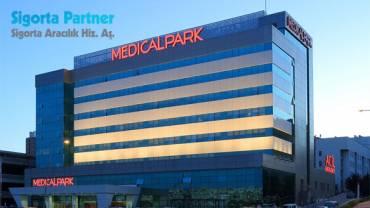 Medical Park Doğum Sigortası