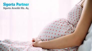 Özelde Doğum Ücretsiz Olacak Haberleri Hakkında