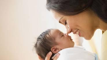 Özel Eryaman Hastanesi'nde Doğum Yapanlar